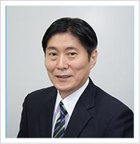 瀧田 淳雄